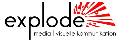 logo_explode.jpg